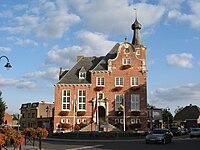 Dessel - Gemeentehuis.jpg