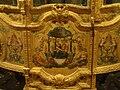 Detail Goldene Kutsche.jpg