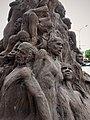 Detalhe da Coluna da Infâmia no Brasil, no Pará.jpg