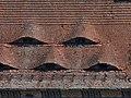 Detaliu acoperis Sighisoara.jpg