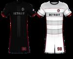 Detroit Mechanix 2017 Uniform.png