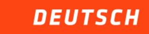 Deutsch Inc. - Image: Deutsch Logo