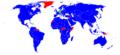 Deutsche Botschaften im Ausland.png