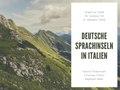 Deutsche Sprachinseln in Italien.pdf