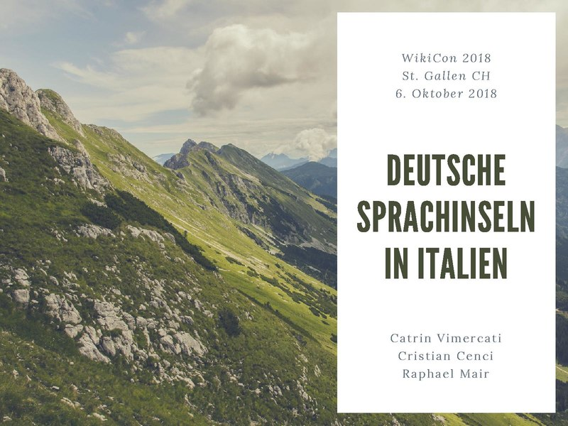 Dadai:Deutsche Sprachinseln in Italien.pdf