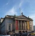 Deutsche Staatsoper - panoramio.jpg