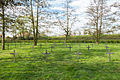 Deutscher Soldatenfriedhof Steenwerck-9.JPG