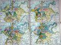 Deutsches Reich Historische Karten 2.jpg