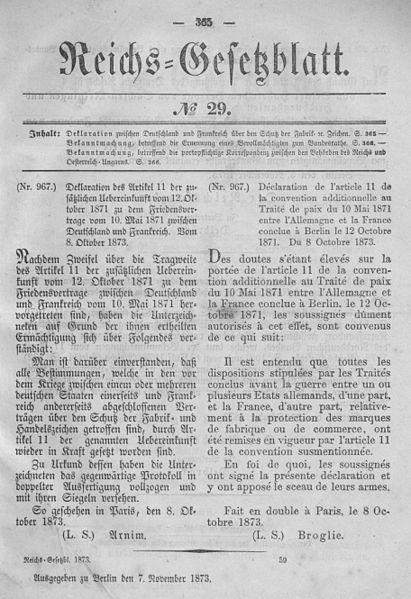 File:Deutsches Reichsgesetzblatt 1873 029 365.jpg