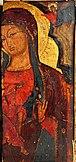 Devica Marija z otrokom (piranska ikona iz 13. st., polovica).jpg