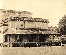 Dhaka Club - Wikipedia