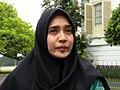 Dhini Aminarti, Purwakarta TV, 00.45.jpg