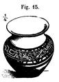 Di alcuni sepolcri della necropoli Felsinea fig 15.png