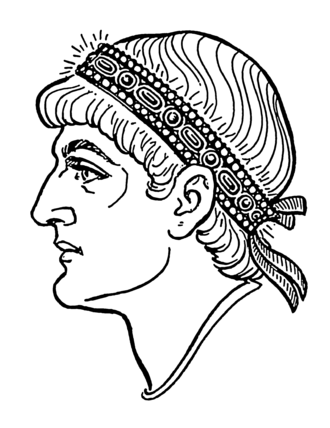 330px-Diadem_1_%28PSF%29.png