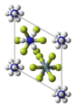 Diammonium-hexafluorosilicate-unit-cell-3D-balls-B.png