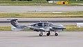 Diamond Aircraft DA-62 - OE-FBJ - Zurich International Airport-5358.jpg