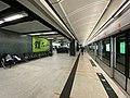 Diamond Hill Station Tuen Ma Line Platform 202002.jpg