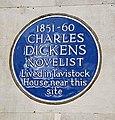 Dickens-plaque-tavistock.jpg
