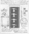 Dickson's 35 mm movie film standard and 35 mm patent design.png