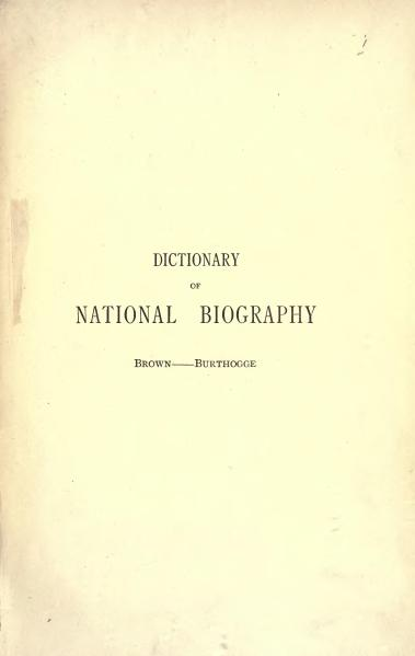 File:Dictionary of National Biography volume 07.djvu