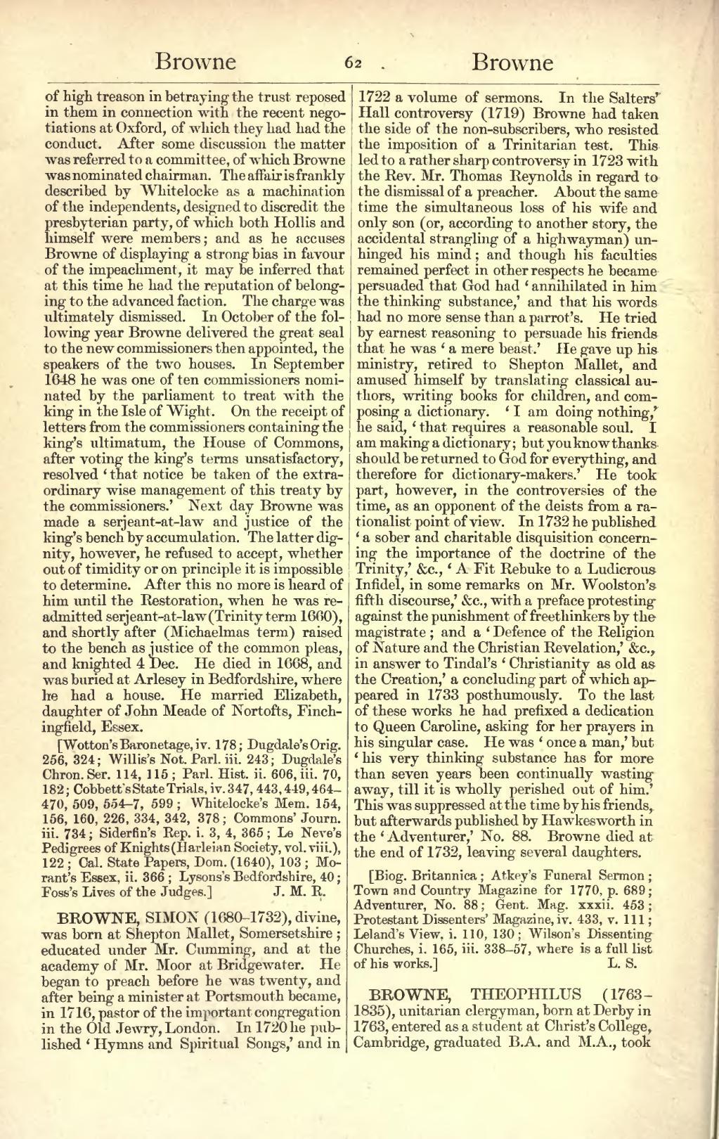 Miscellaneous Columbia Encyclopedia Russian Language 80