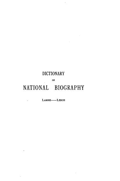 File:Dictionary of National Biography volume 32.djvu