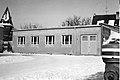 Die 1954 erstellten Fertigungsräume der Firma Gebr. Piegler in Nürnbergs Altstadt.jpg