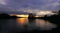 Die Elbe am Abend.png