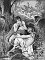 Die Gartenlaube (1890) b 313.jpg