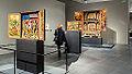Die Heiligen Drei Könige. Mythos, Kunst und Kult - Museum Schnütgen-0932.jpg