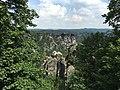 Die Sächsische Schweiz in Sachsen.jpg