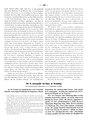 Die St. Annacapelle des Domes zu Pressburg.pdf