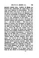 Die deutschen Schriftstellerinnen (Schindel) III 099.png