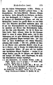 Die deutschen Schriftstellerinnen (Schindel) II 175.png
