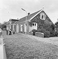 Dienstwoning - Halfweg - 20099885 - RCE.jpg