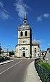 Dienville Eglise R08.jpg