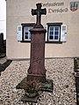 Dierscheid Kreuz.jpg