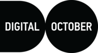 Digital October.png