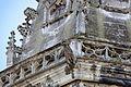 Dijon Église Saint-Philibert gargouille 14.jpg