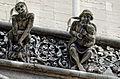 Dijon Eglise Notre Dame Gargouille 27.jpg