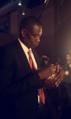 Dikembe Mutombo Mpolondo Mukamba Jean Jacques Wamutombo.PNG