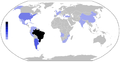 Dilma Rousseff foreign trips.png