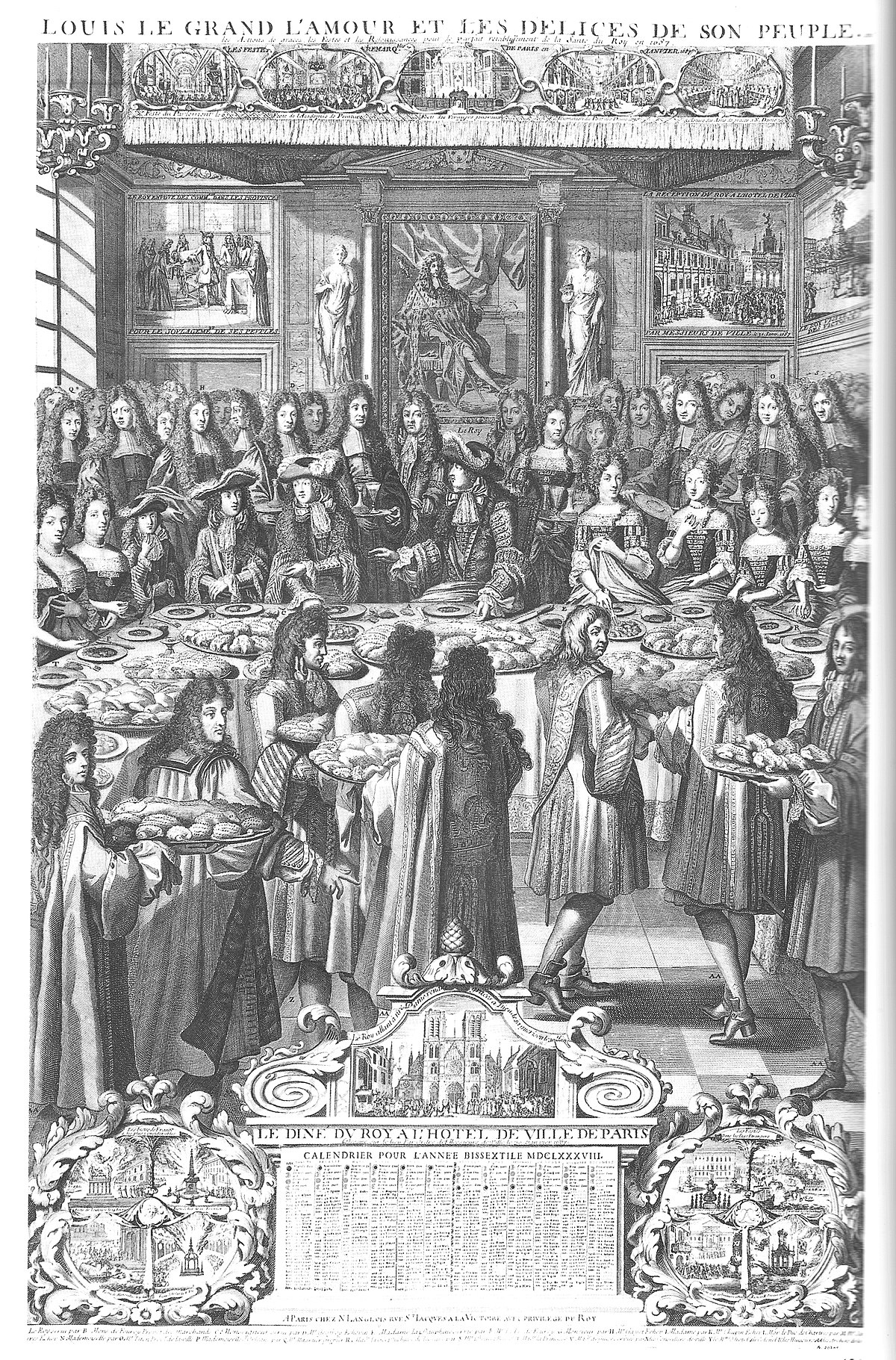 1687 en France — Wikipédia