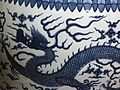 Dingling Porcelain Dragon - Flickr - treegrow.jpg