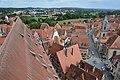 Dinkelsbühl, Münster St.Georg 135.jpg