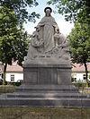 Heilig Hartbeeld