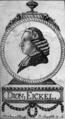 Dionysius Eickel (1723–1788.).png
