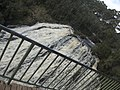 Dip Falls, Tasmania 20190722-020.jpg