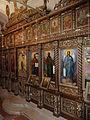 Dir El Qaratal Interiors P1190890.JPG