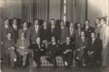 Directorio Rangers 1953.png